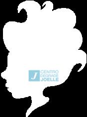 Alternative Moda Capelli Centro Degradè Joelle
